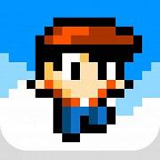 Carátula de Kid Tripp - iOS