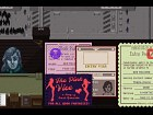 Imagen Papers, Please
