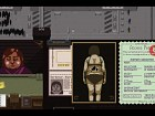 Imagen PC Papers, Please