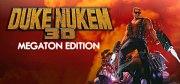 Carátula de Duke Nukem 3D: Megaton - PS3