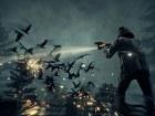 Imagen Xbox 360 Alan Wake
