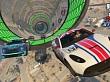 GTA Online: Cunning Stunts suma nuevas carreras acrob�ticas y veh�culos