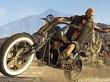 GTA Online: Moteros se estrena en PC, PlayStation 4 y Xbox One el 4 de octubre