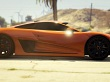 GTA Online: nuevas bonificaciones y coche, el espectacular XA-21