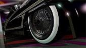 Video GTA Online - Lowriders - Benny's Original Motor Works