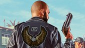 Video GTA Online - Lanzamiento: Moteros