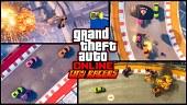 Video GTA Online - Tiny Racer
