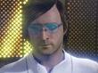 ¡Que comience la fiesta! Tráiler de GTA Online: After Hours