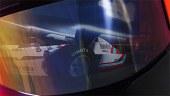 Tráiler de Open Wheel Races, las nuevas carreras de GTA Online