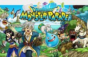 Dragon Quest: Monster Parade