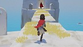 RiME: Gameplay