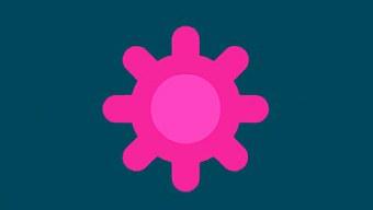 Video N++, Enemy Spotlight: Toggle Mine
