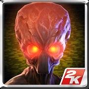 Carátula de XCOM: Enemy Within - iOS