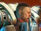 XCOM Enemy Within: Vídeo Entrevista 3DJuegos: Ananda Gupdta