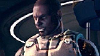 Video XCOM: Enemy Within, War Machines
