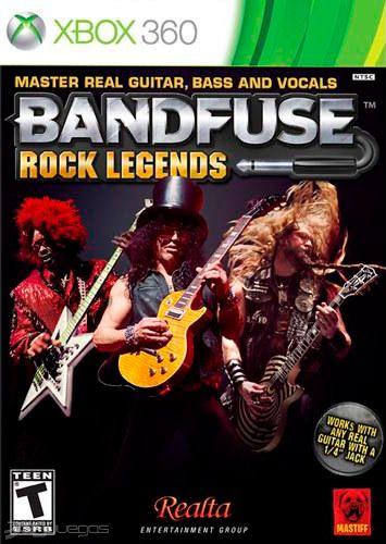 bandfuse xbox    bandfuse    rock legends para    xbox    360 3djuegos     bandfuse    rock legends para    xbox    360 3djuegos