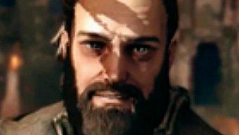 Nuevos detalles del RPG Bound by Flame