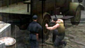 Commandos: Strike Force, Tácticas en equipo