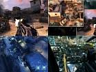 Pantalla Call of Duty: Strike Team