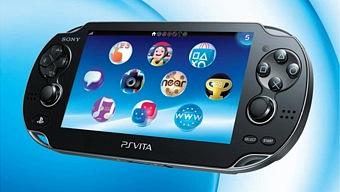 En 2019 no se lanzarán más juegos físicos de PS Vita en occidente