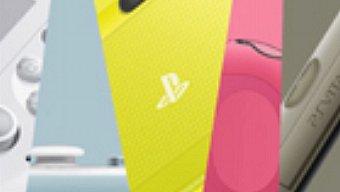 Video PS Vita 2000, PS Vita 2000: Tráiler de Anuncio
