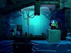 Imagen Shantae: Half-Genie Hero (PC)