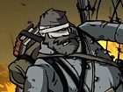 Valiant Hearts The Great War: Tráiler de Lanzamiento