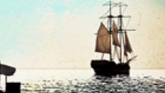 Video Assassin's Creed: Pirates, Tráiler de Anuncio