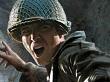 �Vuelve la II Guerra Mundial! El cl�sico Call of Duty 2 ya es retrocompatible con Xbox One
