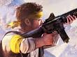 Ubisoft asegura que no está adelantando anuncio alguno sobre Far Cry