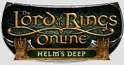 LOTR:  Helm's Deep PC