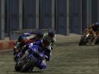 Pantalla MotoGP: Ultimate Racing Technology 3