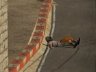 MotoGP: Ultimate Racing Technology 3