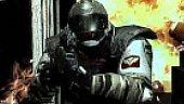 F.E.A.R. y Oblivion posponen su lanzamiento para PS3