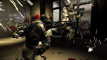 F.E.A.R.: Vídeo del juego 2