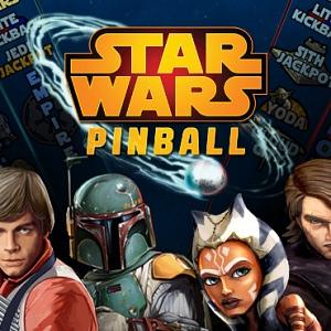 Star Wars Pinball Análisis