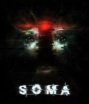 SOMA Linux
