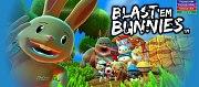 Blast 'Em Bunnies Xbox One