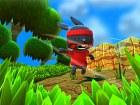 Imagen Xbox One Blast 'Em Bunnies