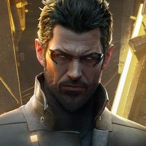 Deus Ex: Mankind Divided Análisis