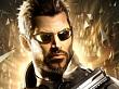 """Deus Ex: Mankind Divided apuesta por decisiones que """"sean valiosas durante toda la partida"""""""