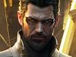 Top UK: Deus Ex Mankind Divided es el videojuego m�s vendido de la semana