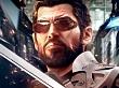 Deus Ex: Mankind Divided - 6 horas con Deus Ex: Mankind Divided