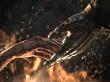 Deus Ex: Mankind Divided - Tr�iler de Lanzamiento