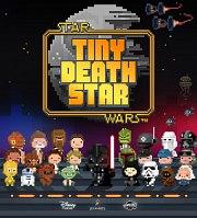 Star Wars: Tiny Death Star iOS