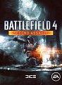 Battlefield 4 - Second Assault PS4