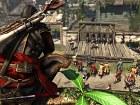 Pantalla Assassin's Creed 4 - Grito de Libertad
