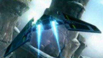 Star Wars Galactic Starfighter: Domination Trailer