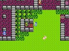 Imagen NES Dragon Quest