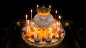 Dragon Quest: 30 Aniversario
